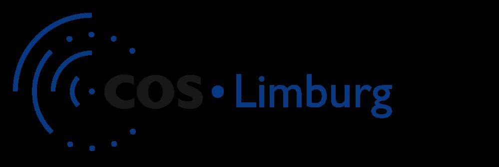 Logo-COSLimburgPartners-1000x336px-transparantPNG
